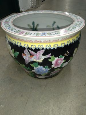 China vintage for Sale in Staten Island, NY