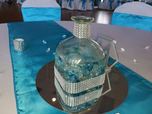 Wedding decor for Sale in Cypress Gardens, FL