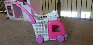 Doll Cart for Sale in Clovis, CA
