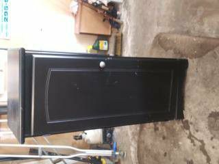 Cabinet with shelf for Sale in Aurora,  CO