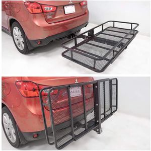 Cargo hitch basket new for Sale in San Diego, CA