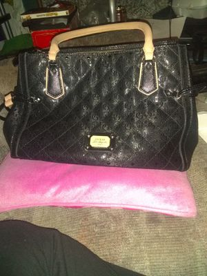 Guess Los Angeles purse for Sale in Sunbury, PA