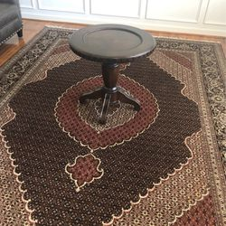 COFFEE, END OR CENTER TABLE for Sale in Canton,  MI