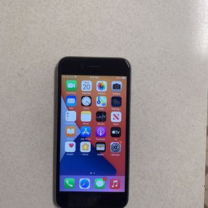 IPhone 6s 32gb for AT&T / Cricket great condition for Sale in Arlington, TX