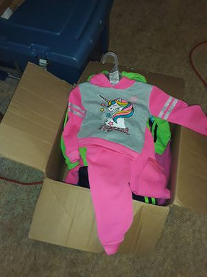 Kids clothes for Sale in Lancaster, PA