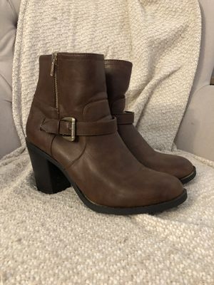 Women Ankle Boots for Sale in The Bronx, NY