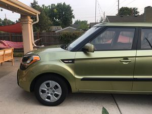 2012 Kia Soul for Sale in Denver, CO
