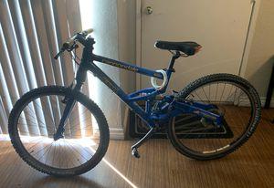 Cannondale Moutain Bike for Sale in Walnut, CA