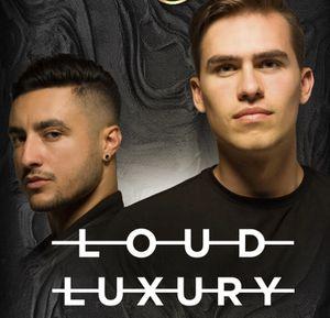 Lord Luxury Tickets - Fremont Theatre (SLO) for Sale in San Luis Obispo, CA