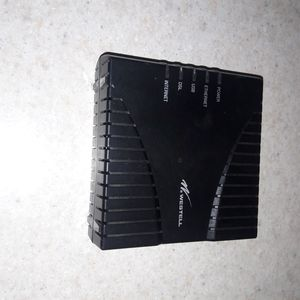 Westell dsl router for Sale in Jacksonville, FL
