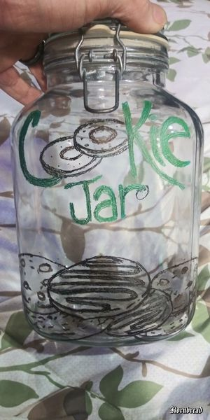 Kustom glass engraving for Sale in Sulphur, LA