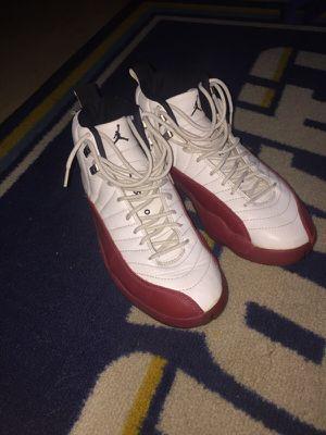 Jordan 12 OG 1996 for Sale in Lemon Grove, CA