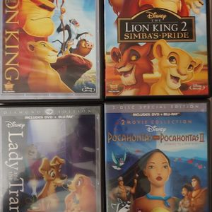 MOVIES for Sale in Summerville, SC