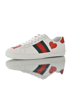 GUCCI Shoes for Sale in North Bergen, NJ