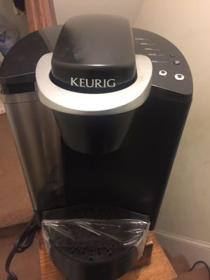 Keurig k40 for Sale in Philadelphia, PA