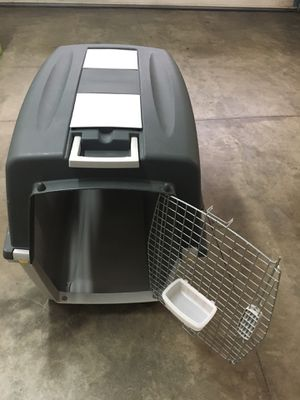 Extra large travel Dog Kennel for Sale in Battle Ground, WA