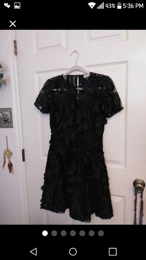 Dress By Michael Kors Size 0 for Sale in Orlando, FL