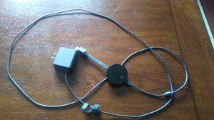 Google Chromecast ultra 4k for Sale in McDonough, GA
