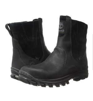 Timberland Winter Boots for Sale in Dallas, TX
