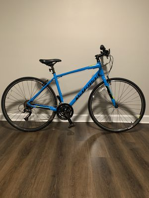 SPECIALIZED BIKE (Sirrus) for Sale in undefined