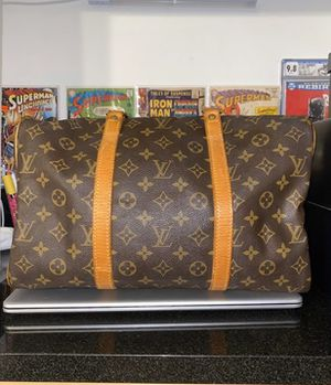 Louis Vuitton hand bag for Sale in Lawrenceville, GA
