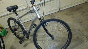 26 in GIANT Sedona bike. for Sale in Bonita, CA
