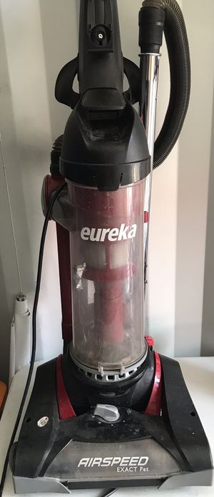 Vacuum cleaner for Sale in Northport, AL