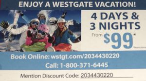 VACATION TIME!!! Don't forget to use discount code.. for Sale in Trussville, AL