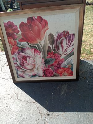 Canvas for Sale in Galloway, OH
