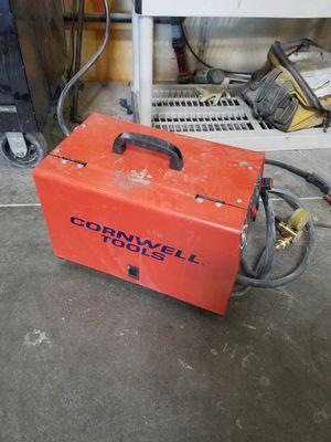 Cornwell welder 130 for Sale in Avondale, AZ