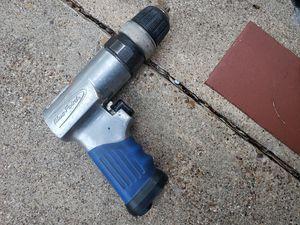 Blue-Point 3/8' Air Drill for Sale in Dallas, TX