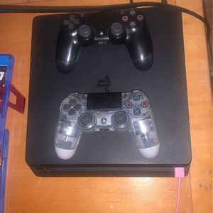 Ps4 for Sale in Fort Lauderdale, FL