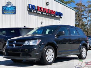 2013 Dodge Journey for Sale in Norcross, GA