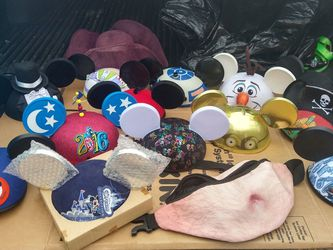 Disney Collection for Sale in St. Augustine,  FL
