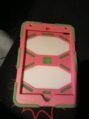 Tablet case for Sale in Smyrna, TN