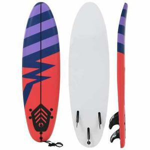 Surfboard Buoyancy Wave Riding Surfing Water Sport Board Outdoor Use for Sale in Los Angeles, CA