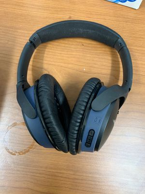 Bose Bluetooth Headset for Sale in Clodine, TX