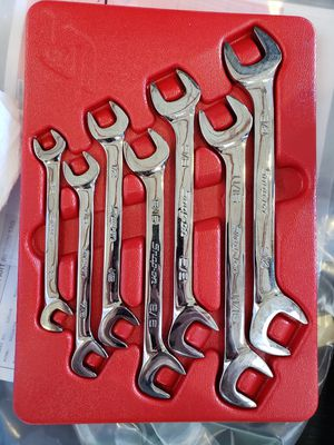 Snap On Angle Wrenches for Sale in Trinity, FL