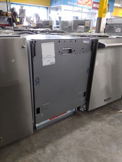 Viking Panel Ready Dishwashers for Sale in Ontario,  CA