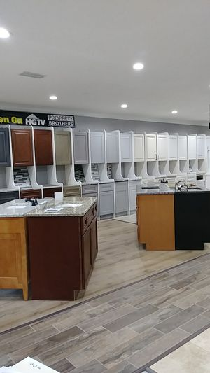 New and Used Kitchen cabinets for Sale in Tampa FL OfferUp