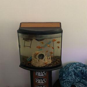 Tank for Sale in Visalia, CA