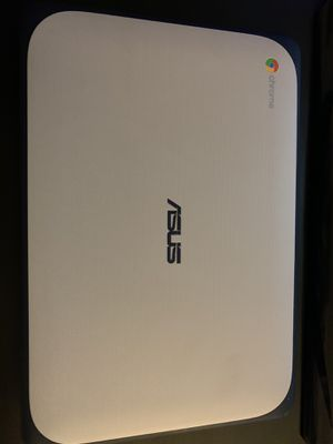 ASUS Chromebook for Sale in Rochester Hills, MI