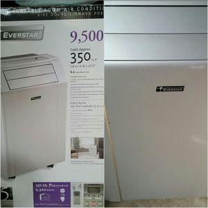 Indoor Air conditioner for Sale in Austin, TX