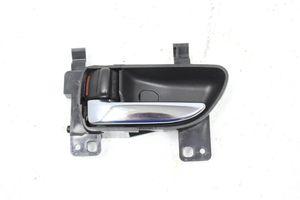 Subaru Wrx Sti Rear Left Door handle 08-14 for Sale in Salt Lake City, UT