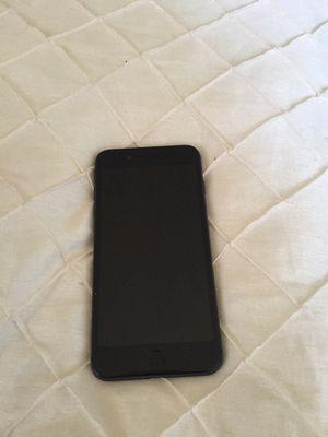 iPhone 8 Plus for Sale in Menifee, CA