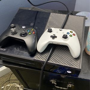 Xbox for Sale in Detroit, MI