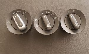 Volkswagen headlight switches for Sale in Tampa, FL