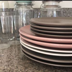 1 IKEA Laundry , Storage Bag , Dishes , Pots & Pans, Plant Pots, Vases , Wood Cutting Board, Tupperware, Glass Jars, Plates, Glasses, Kitchen for Sale in Beverly Hills, CA