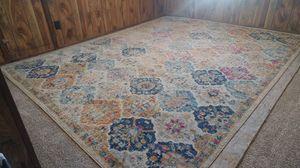 Safavieh, Madison Cream area rug 8x10 ft for Sale in Montrose, CO