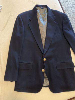 Men clothes (Medium Slim) for Sale in Houston, TX